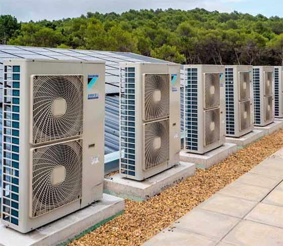 Сграда с положителен енергиен баланс в Южна Франция