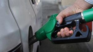 Как България да се пребори със спекулата на горива?