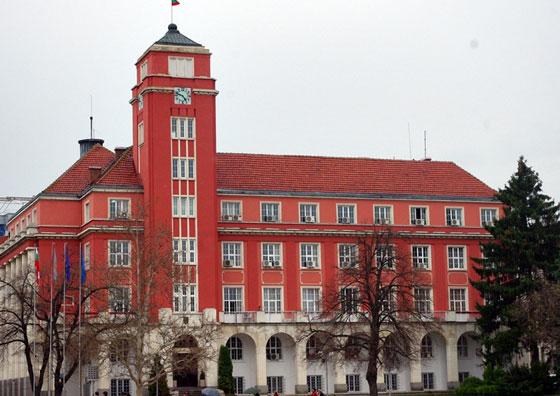 Започва обследването на първите осем сгради в Плевен, одобрени за участие в Националната програма за енергийна ефективност