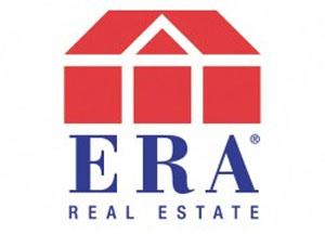 С до 20% по-висока е цената на санираните имоти