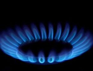Откриха най-голямото газово находище в Средиземно море