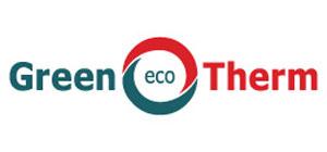 Екотерм Проект с изложение през ноември