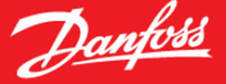 Данфосс придобива DAF Energy
