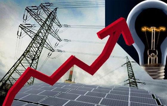 Кабинетът обмисля по-ниска цена на тока за бедните
