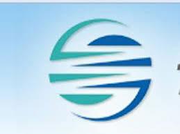 КЕВР: Битовите абонати на ток трябва да изберат тарифата