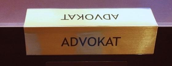 """Адвокатските хонорари на длъжници на """"Топлофикация"""" няма да надвишават сметките им"""