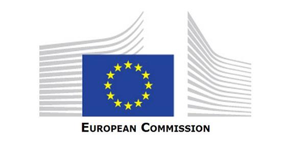 ЕК с онлайн платформа за разрешаване на спорове между потребители и търговци