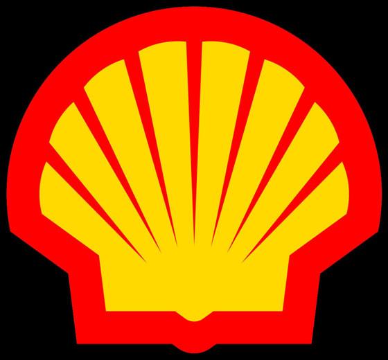 """""""Шел"""" започва да търси нефт и газ в Силистар"""