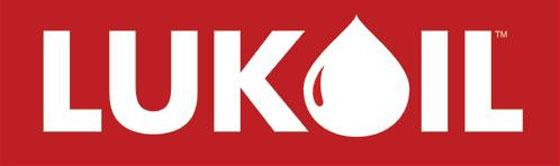 КЗК разследва картел на горивата и злоупотреба с господстващо положение на