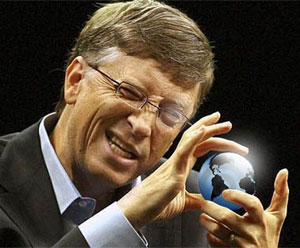 Бил Гейтс: До 15 години ще се случи революционен енергиен пробив