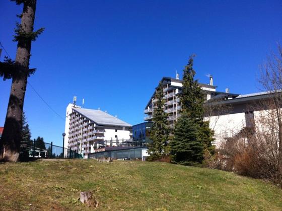 ventilacia-klimatizacia-hotel-rila-borovetz