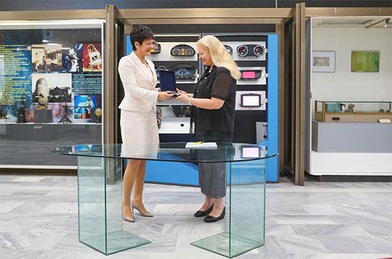 Siemens България и Националният политехнически музей подписаха меморандум за сътрудничество