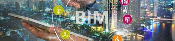 Информационното моделиране на сгради (BIM) е отговор на днешните предизвикателства в строителството