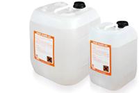 Boiler Cleaner ECO