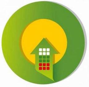 МРРБ с проект на Постановление за изменение и допълнение на Постановление № 18 на МС от 2015 г. за приемане на Националната програма за енергийна ефективност на многофамилните жилищни сгради