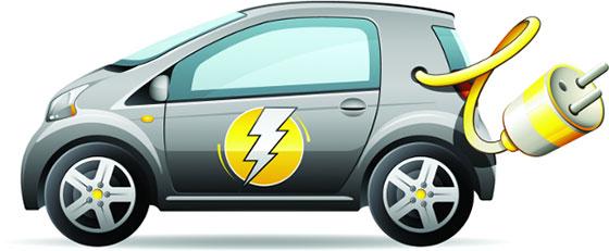 Електромобилите не са заплаха за петролния пазар, според експерти