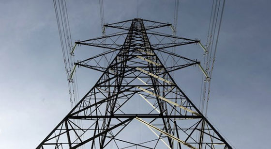 Търгуваните обеми на енергийната борса за февруари са нараснали с 34%