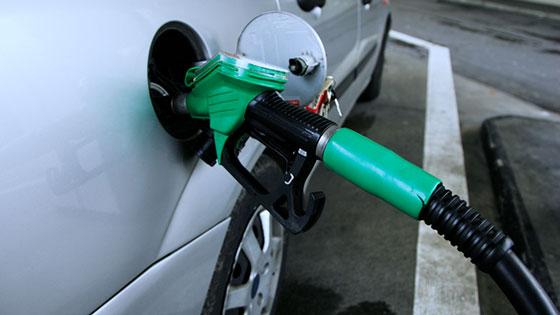 КЗК: Шестте големи вериги бензиностанции нямат право да обсъждат помежду си цените на горивата, нито в рамките на БПГА