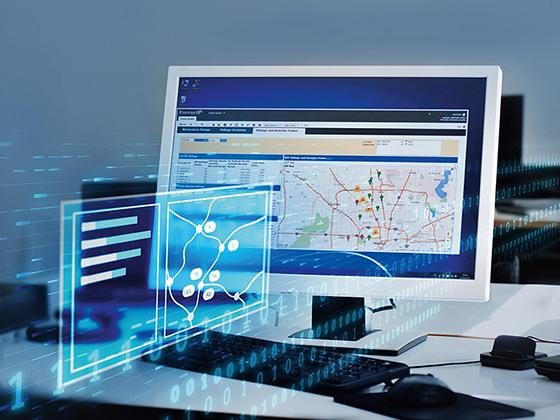 Siemens и SAP обединяват сили в дигиталните услуги за енергийния и комуналния сектор
