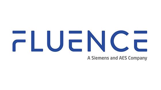 Siestorage Siemens AG и AES Corporation планират обща компания под името Fluence за съхранение на електроенергия