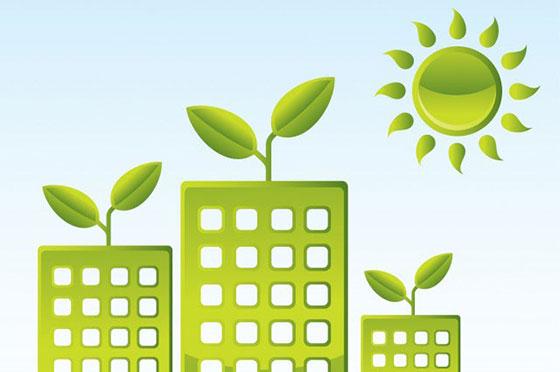 62 252 души живеят в реновирани жилища по програмата за енергийна ефективност на МРРБ