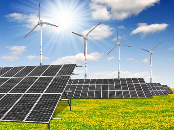 Нови 1100 МВ зелени енергомощности влизат на пазара у нас до 2026 г.
