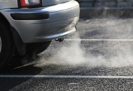 Шокираща забрана за дизелови коли в Щутгарт от 1 януари 2018-а!