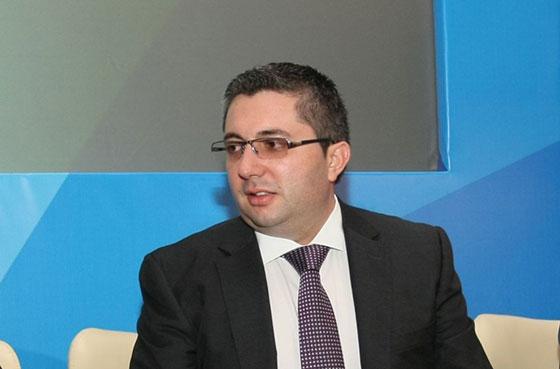 Нанков: Само един блок от санираните по правителствената програма е проблемен
